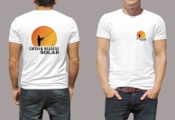 Catch and Release T-shirts